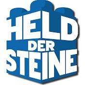 [Lokal Frankfurt a. M.] Held der Steine - 25% auf Lego Architecture am 26.05.