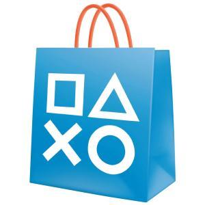 20% Gutschein für den US PSN Store