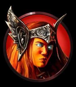 [Google Play Store] Baldur's Gate - Siege of Dragonspear für Android Tablets