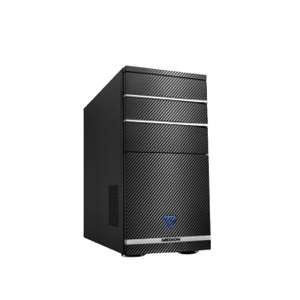 [Media Markt] Medion Akoya P56001 GAMING PC
