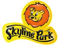 [Allgäu Skyline Park] Eintritt für 18,50 am 9. Juni