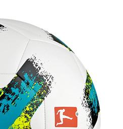 XTREM Replica Torfabrik Glider 2017-18 V Adidas Fußball