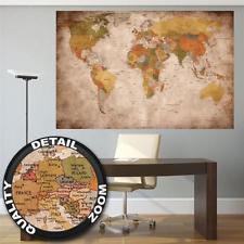 50% auf alle Wandbilder und Fototapeten (Great-Art) auf eBay | ab 9,95€ mit kostenlosem Versand in DE