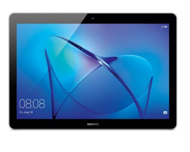"Huawei MediaPad T3 10 WiFi, 9,6"" HD IPS Display, 2GB RAM, 16GB Speicher"