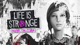 Life is Strange: Before the Storm für 7,67€ & Life is Strange (Vorgänger) für 3,77€ [Steam] [GMG]