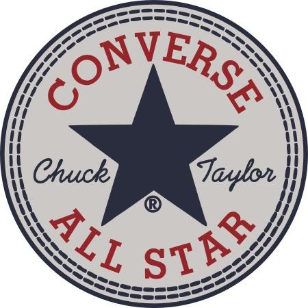 Converse: bis zu 50% Rabatt im Sale + 15% Extra + Versandkostenfrei ab 35€