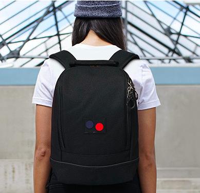 Rucksäcke und Taschen für alle! Bis zu 77% Rabatt & gratis Versand auf die Marken Pinqpong, AEVOR, AEP, Klatta und Offermann