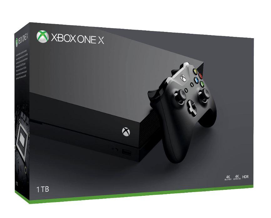 [Media Markt Dortmund] Xbox One X Konsolen Bundle inklusive State of Decay 2   (Achtung:Updates im Dealtext lesen!)
