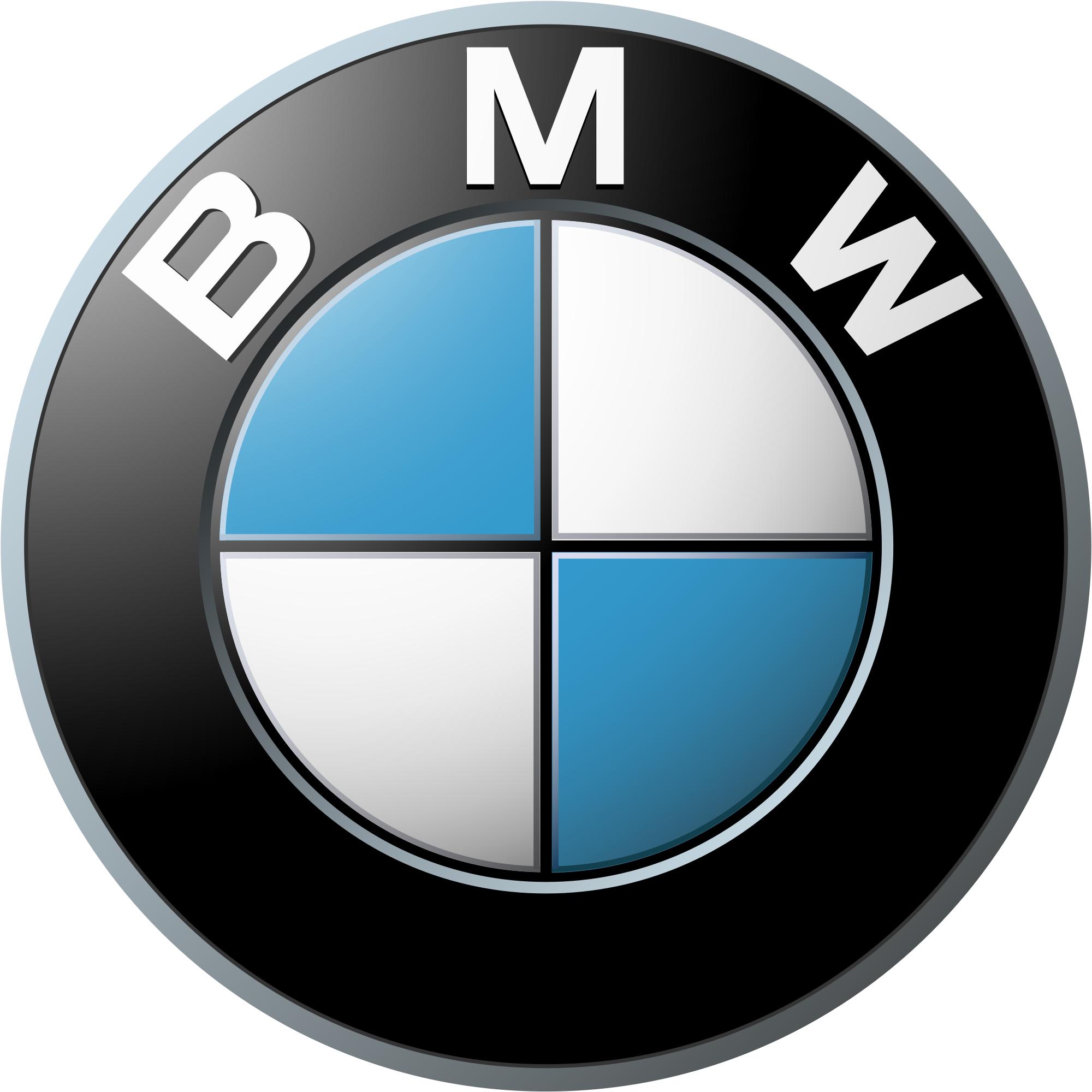 Personalisierter Schlüsselanhänger für BMW-Besitzer