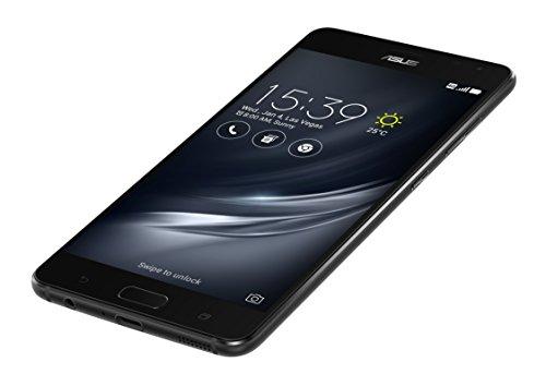 Asus ZenFone AR ZS571KL Smartphone