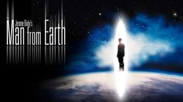 The Man From Earth - kostenlos im Stream bei [Netzkino]