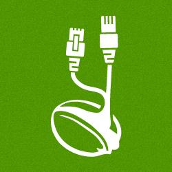 Seed4.Me VPN 1 Jahr kostenlos (Android/iOS/Mac/Windows)