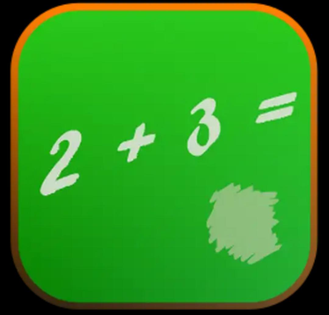 [Google Play Store] Calc Fast - Mathe-Spiel - kostenlos für Android