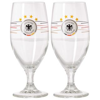 DFB - Biergläser / Gläser und Tassen reduziert im DFB - Fanshop