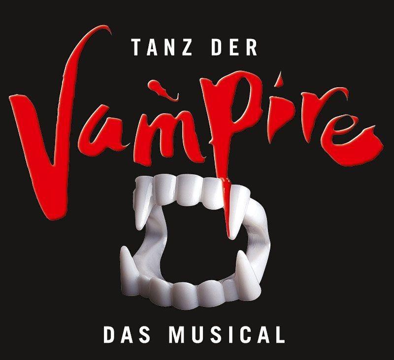 Tanz der Vampire Köln Pk 1 + 2 (Vente Privee)