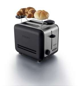 Philips HD 2627/20 Toaster