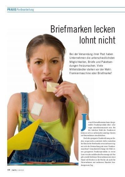 [Deutsche Post Shop Online] Versandkostenfreie Lieferung