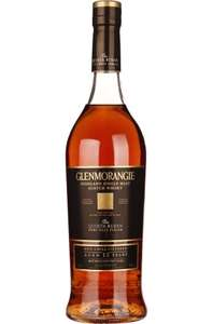 [drankdozijn] Whisky: z.B.: Glenmorangie Quinta Ruban 12 years 70cl 35,50€ + 5,95€ vsk = 41,45€