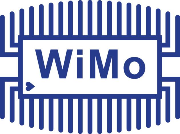 [Nischendeal] Amateurfunk - 5% auf alles bei WiMo - 10% auf Yaesu Funkgeräte