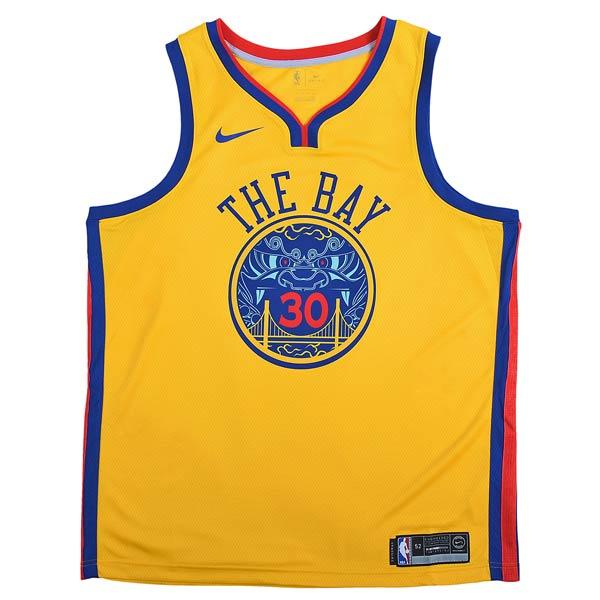 KICKZ.COM 20% extra auf Produkte der verbleibenden NBA Teams - Trikots ab 44,79€, T-Shirts 16,79€, Hoodies 35,99€