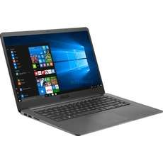 "[Alternate] ASUS VivoBook 15 X510UQ-BQ743T (15,6"" FHD, i5-8250U, 8 GB, GeForce 940MX, 1 TB HDD, Win10"