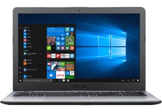 ASUS R542UQ i5 8250U, 8 GB RAM, 256 GB SSD, GeForce 940MX