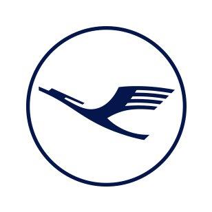 Lufthansa: Europa oneway ab 35€ entdecken