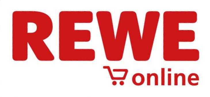 20fach Payback Punkte + 5 Euro Rabatt beim Rewe Abholservice (MBW 50 Euro)