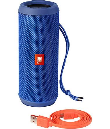 JBL Flip 3 Bluetooth-Lautsprecher für 55,62€ [Schwab]