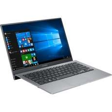 "[Alternate] ASUS PRO B9440UA-GV0211T Notebook 14"" FHD, i7-7500U, 16 GB RAM, 512 GB SSD M.2, HD Graphics 620, 1,1kg,  Win10"