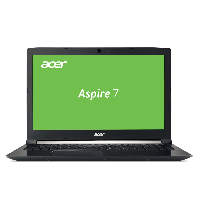 [notebooksbilliger] Aspire 7 - i5 7300HQ, 1050 2gb, 8gb Ram, 1TB HDD, 15,6 IPS FHD matt