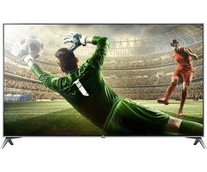 """LG SK7900 49"""" 4K-Fernseher für 599€ [ao.de]"""