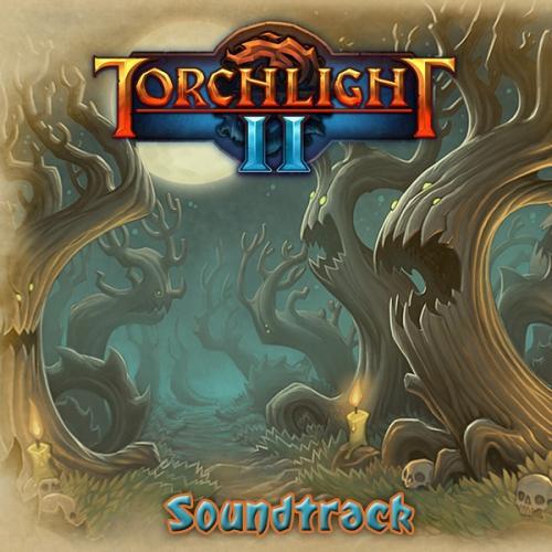 Torchlight 2 Soundtrack