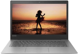 "Lenovo IdeaPad 120S-14 für 222€ - 14"" Notebook mit Pentium N4200, 4GB Ram, 64GB eMMC"