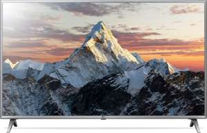 "LG 65UK6500LLA 65"" Zoll 4K UHD LED-TV Fernseher"