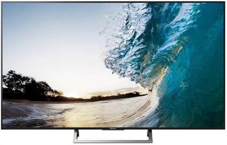 Sony KD-75XE8596 75''-UHD-TV mit 100Hz nativ, 10-Bit-Panel und HDR10 für 1838,90€ [Berlet]