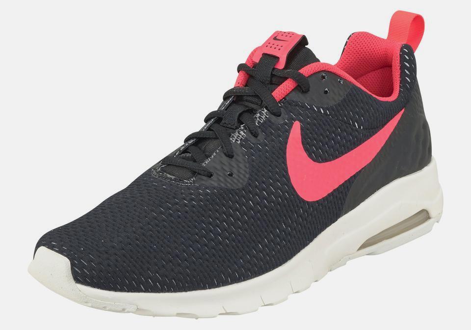 Sneaker 'Air Max Motion LW SE'  Gr 42-47