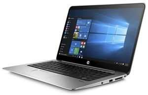 [Computeruniverse] HP Elitebook 1030 G1 für 799 Euro: 13-Zoll-Notebook mit Core m5, 8GB/256GB, Touch, 1,2 kg; + Shoop