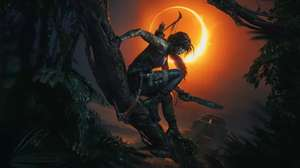Shadow of the Tomb Raider STEAM / Croft Edition nur 33€