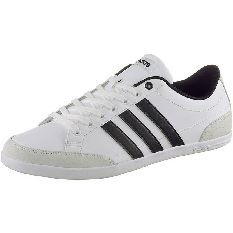 "Adidas ""CAFLAIRE"" Herren-Sneaker inkl. Versand / 35,96€ bei Filiallieferung [SPORTSCHECK.COM]"