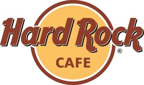 [Hard Rock Cafe] Legendary Burger am 14.06. von 11 bis 12 Uhr für 71 Cent!