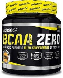 Preisfehler / Biotech USA BCAA Flash Zero - 2 zum Preis von einem