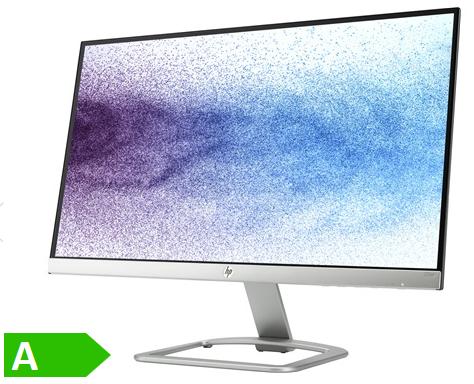 "HP 22er IPS Full HD Monitor (21,5"" ), HDMI"