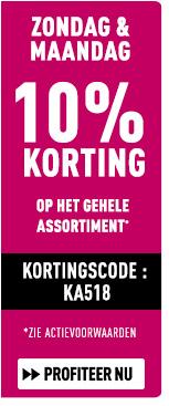 10% auf alles bei bax-shop.nl - Musiker Shop
