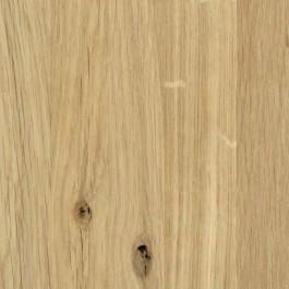Leimholzplatten-Muster (Eiche, Buche, Esche, Nussbaum, Erle) kostenlos bestellen