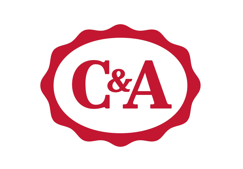 Cashback Erhöhung für C&A auf 15% bei Shoop + 10€ Shoop Gutschein