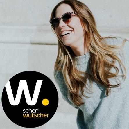 Österreich: sehen!wutscher: 15% Gutschein auf Sonnenbrillen (wie Ray Ban oder Michael Kors) + SALE Artikel + kostenloser Versand