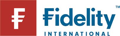 100€ Cashback bei einem Sparplan bzw. Einmalanlage für das gebührenfreie Depot von Fidelity