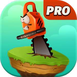 Flip the Knife PvP Pro kostenlos (Android)