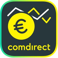 180€ Cashback und Prämie für das kostenlose Depot der comdirect + evtl. 75€ KWK